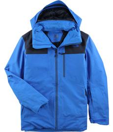 Fashion, Outerwear, raincoat, solid