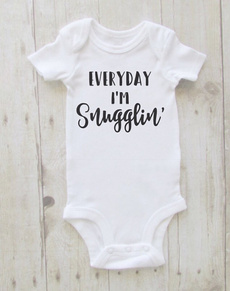 cute, Fashion, jumpsuitsrompersbaby, babyrompersclothe