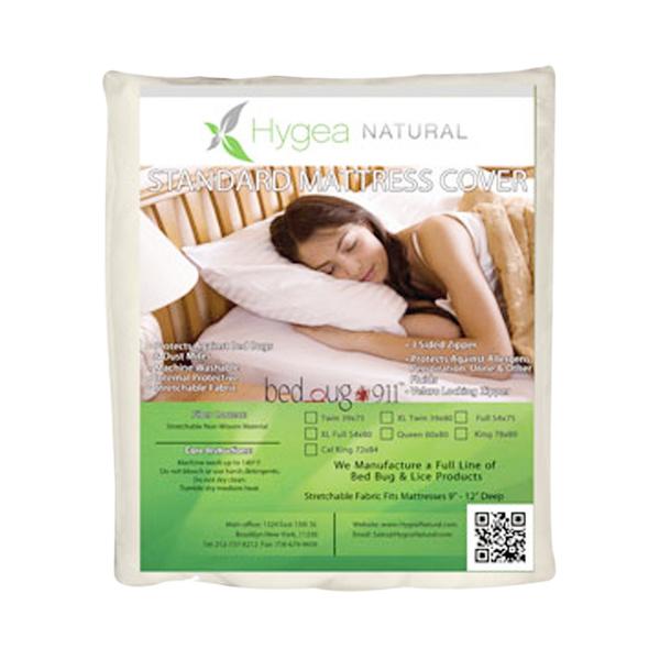 mattressencasement, mattress, mattresscase, mattressprotector