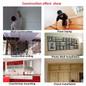 thumbnail - 11