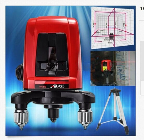 crosslinelaserlevel, Mini, laserlevelak435, Laser