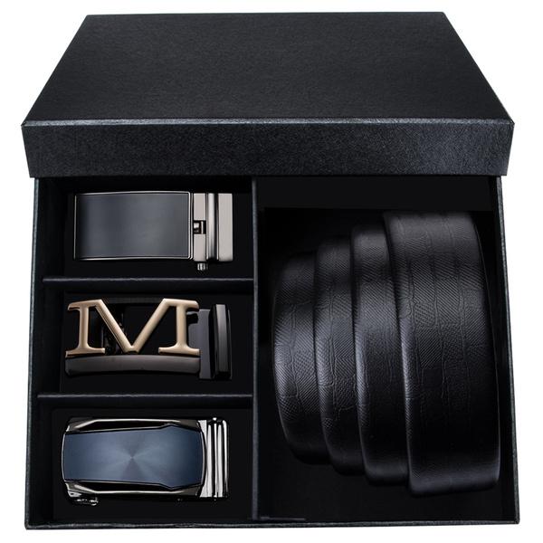longbelt, Fashion Accessory, Leather belt, mens belt