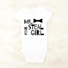 babykidsplaysuit, Shorts, baby clothing, vêtementsdebébé