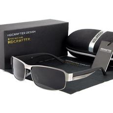drivingsunglassespolarized, Outdoor, sunglassespolarizedmen, mensunglassespolarized