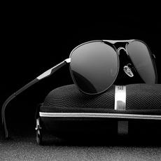 Aviator Sunglasses, Polarized, Shades, Fashion Accessories