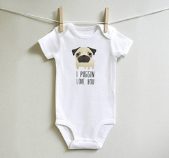 highqualitybabybodysuit, baby clothing, babyromper, babyrompersclothe