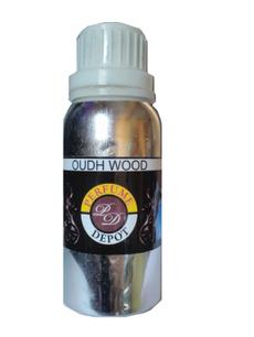 Men's Fashion, perfumes and fragrances of brand originals, agarwood, Wood