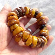 amber, Natural, Jewelry, stoneabacu