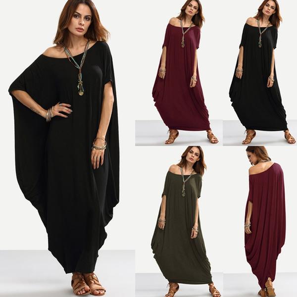 short sleeve dress, Shirt, Sleeve, dungaree