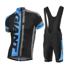 sportsampoutdoor, Cycling, giantsmensjersey, jerseycycling