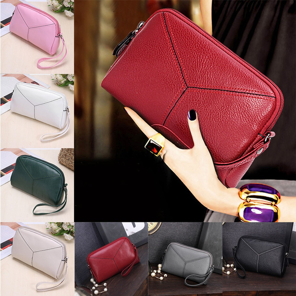 women bags, Mini, party bags, PU Leather