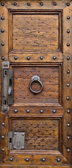 brown, Fashion, Door, Home Decor