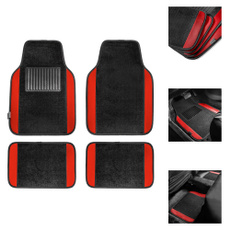 Shoes, autoseatcover, carcover, Cars