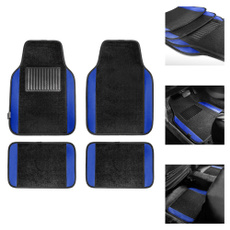 Blues, autoseatcover, carcover, Cars