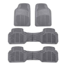 Heavy, Gray, autoseatcover, carcover