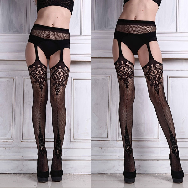 womens stockings, Fashion Accessory, Fashion, Stockings