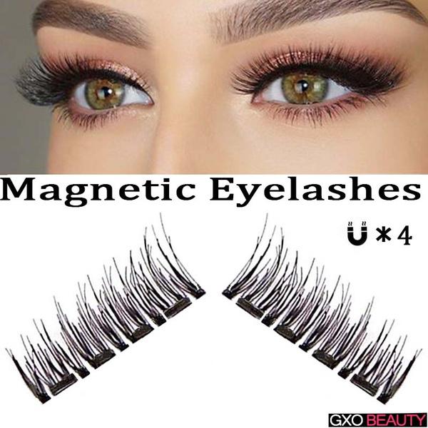 eye, Beauty, Eye Makeup, eyelash