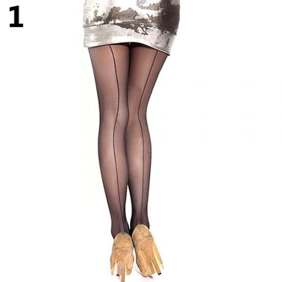 sexystocking, womens leggings, sexytight, Tights