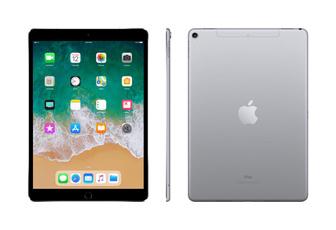 ipad, Gray, Apple, tabletsereader