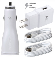 charger, phone upgrades, usb, Galaxy S