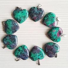 epidote, Love, Jewelry, pendantsforjewelrymaking