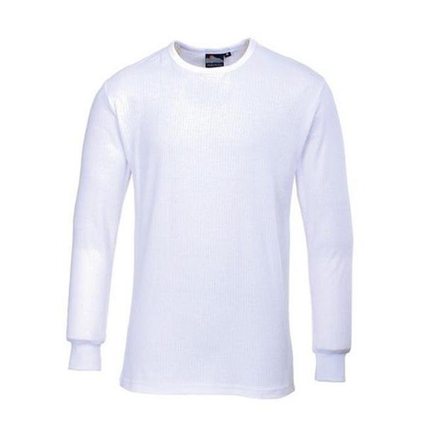 Thermal, Man Shirts, Shirt, Apparel