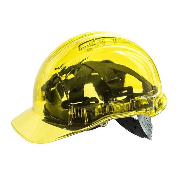 Helmet, activesport, Sports & Recreation, Yellow