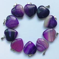 Heart, Love, Jewelry, pendantsforjewelrymaking