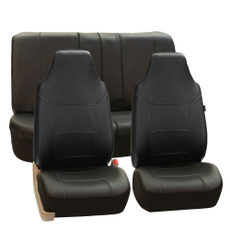 autoseatcover, Cover, carcover, leather