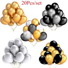 balloonspartyecoration, partydecorballoon, Decor, celebrationballoon
