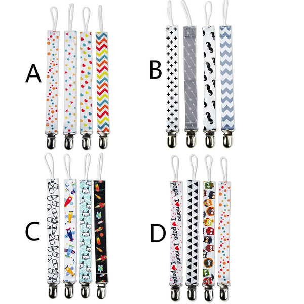 nipplestrap, babypacifier, Chain, pacifierchain