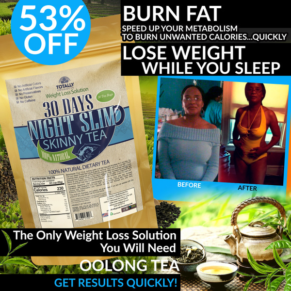 slimming, Tea, Weight Loss Products, slim