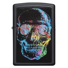 case, skull, Classics, 041689280420