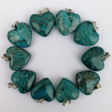 Blues, Heart, Fashion, Love