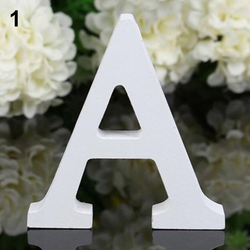 26englishalphabet, woodenalphabet, Wooden, alphabet