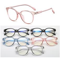 Designers, fashionwomenglasse, Goggles, Eyewear