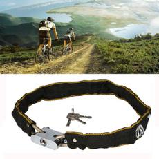 Heavy, bikeaccessorie, Bicycle, Chain