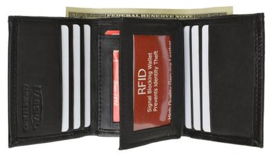 Wallet, card holder, leather, mens wallet
