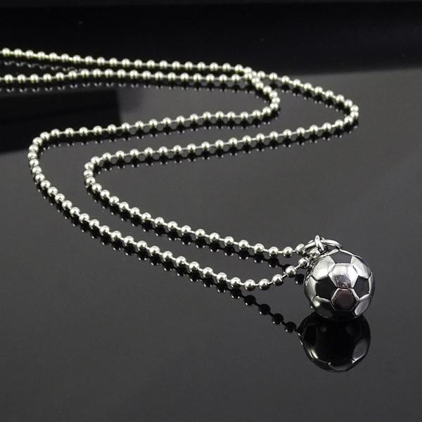 worldcupnecklace, necklacesoccer, soccerballpendant, soccerballpendantnecklace