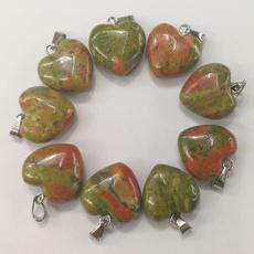 Heart, Fashion, Jewelry, pendantsforjewelrymaking