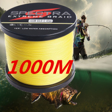 Fishing Lure, 1000mfishingline, fish, scorpion