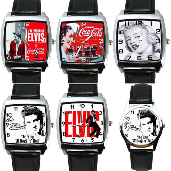 quartz, Gifts, Womens Watches, unisexwatche