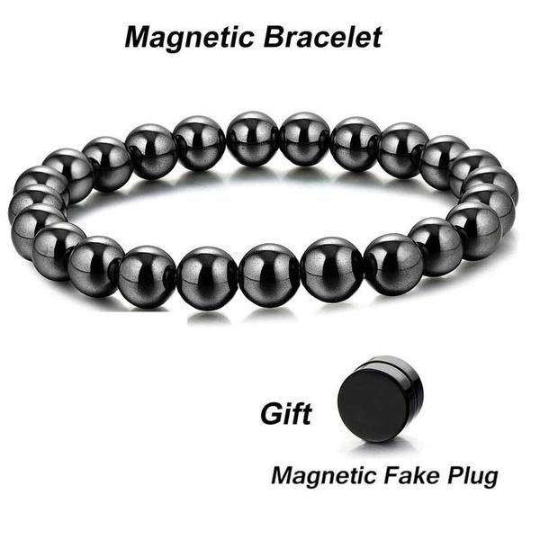 weightlo, buddhabracelet, magnetictherapybracelet, Jewelery
