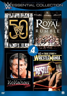 WWE, warnerhomevideo, d697610d, 651191956715