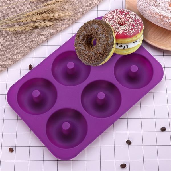 tray, donutmould, donutmold, donut