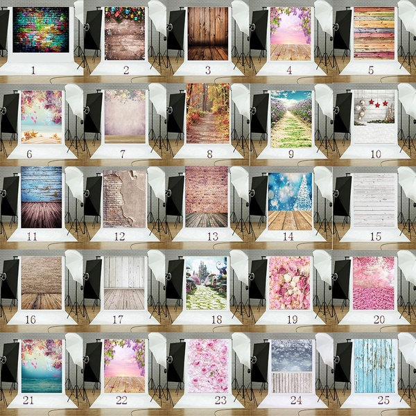 Decor, Love, Fabric, backgroundfabric