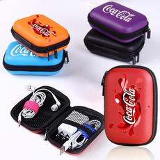 case, Headset, Earphone, luggageampbag