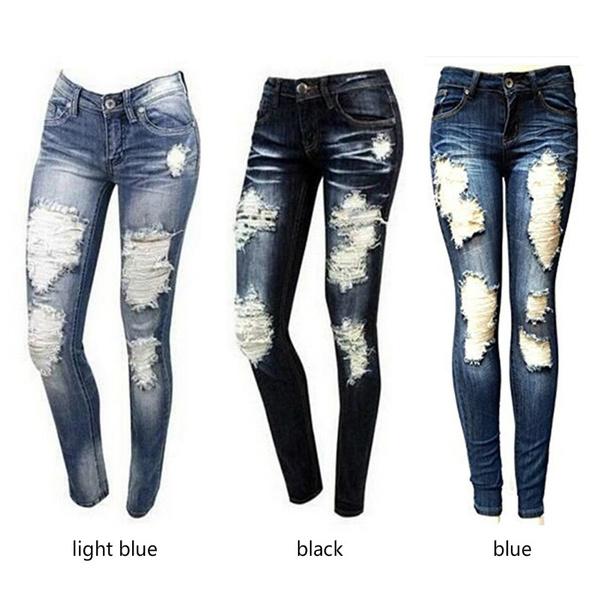 womenslongpant, Fashion, skinny pants, Casual pants