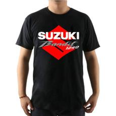 Mens T Shirt, shortsleevestshirt, roundnecktshirt, Classics