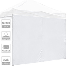 Sports & Outdoors, sidewallforgazebocanopy, sunwall, Tent